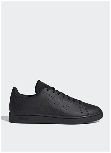 adidas Adidas Ee7693 Advantage Base Erkek Lifestyle Ayakkabı Siyah